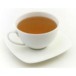 black pepper tea